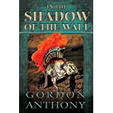 In The Shadow Of The Wallby Gordon Anthony
