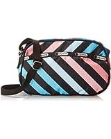 LeSportsac Parker Cross-Body Handbag