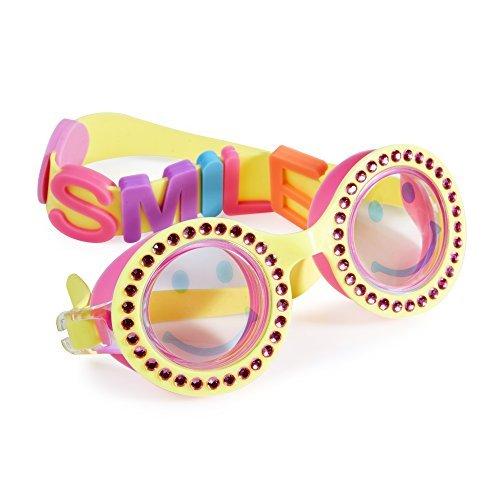 best polarized lenses  intensely polarized
