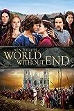 Ken Follett's World Without End Volume 1