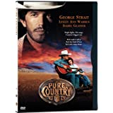 Pure Country ~ George Strait