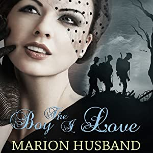 The Boy I Love: The Boy I Love, Book 1 | [Marion Husband]