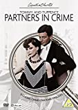 Agatha Christie's Tommy and Tuppence - Partners in Crime [DVD]