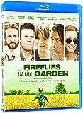 Fireflies in the Garden [Blu-ray] (Bilingual)