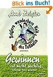 Zeiglers wunderbare Welt des Fussball...