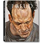[ Lucian Freud ] By Smee, Sebastian ( Author ) [ 2007 ) [ Paperback ]