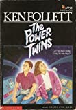 The Power Twins