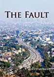 img - for The Fault book / textbook / text book