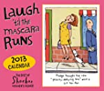 Laugh 'til the Mascara Runs 2013 Box/...