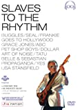 Trevor Horn and Friends: Slaves to Rhythm