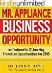 Mr. Appliance Business Opportunity: A...
