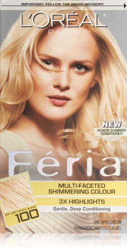 loreal-feria-multi-faceted-shimmering-colour-100-pure-diamond-very-light-natural-blonde-haarfarbe