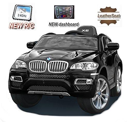 bmw-x6-schwarz-lackiert-luxury-original-linzensiert-kinderfahrzeug-kinder-elektroauto-kinderauto-fm-