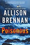 Poisonous: A Novel (Max Revere Novels)