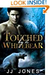 Touched By The White Werebear (Interr...