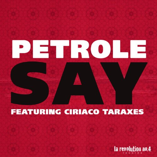 say-feat-ciriaco-taraxes