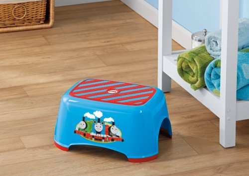 Fisher price trackmaster stepstool great website for for Indoor play structure prices
