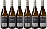 Royal Tokaji Dry Furmint 2011 75 cl (Case of 6)