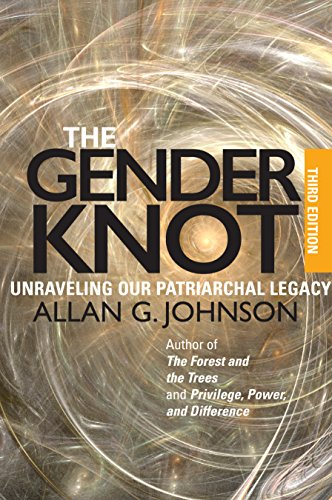 the-gender-knot-unraveling-our-patriarchal-legacy