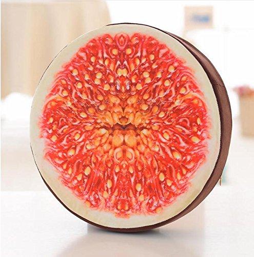 new-day-simulation-3d-creatif-du-fruit-coussin-epaissi-chaise-ronde-pasteque-coussin-peluche-courte-