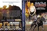 Molly Powells The Secrets To My Success - Vol. 2 - Indoor Arenas - DVD