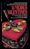 14 Vicious Valentines (0380753537) by Greenberg, Rosalind M.