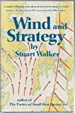Wind and Strategy