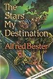The Star's My Destination