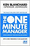 img - for The One Minute Manager Meets the Monkey (The One Minute Manager) by Kenneth Blanchard (2011-09-01) book / textbook / text book