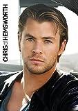 Chris Hemsworth 2015