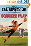 Cal Ripken, Jr.'s All-Stars Squeeze Play