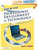 Technology Book Bundle: Step-by-Step Professional Development in Technology