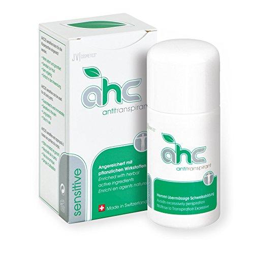 ahc-sensitive-antitranspirant-gegen-starkes-schwitzen-an-sensiblen-bereichen-30-ml-tropfflasche-flus
