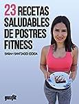 Recetas Saludables De Postres Fitness...