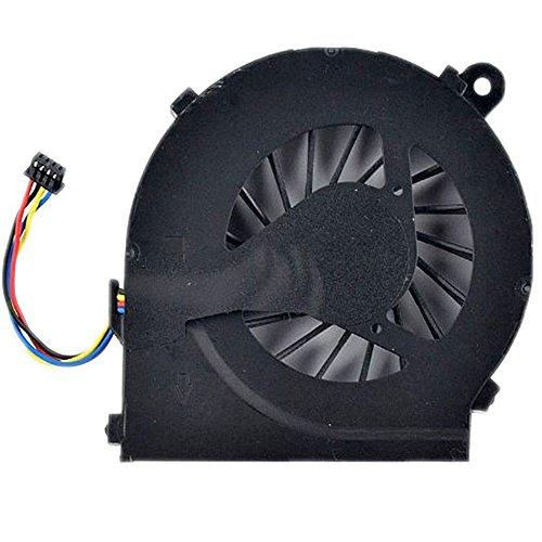 myarmor-nuevo-ventilador-de-cpu-4-pines-de-repuesto-para-hp-g42-g62-compaq-cq42-cq62-cq42-100-cq42-2