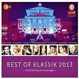 Best of Klassik 2013 (Echo Klassik)