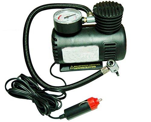 demarkt-micro-pump-12v-car-air-pump-car-tire-inflator-pump-playing-pump-locomotive
