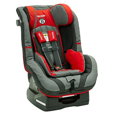 by Recaro  (908)  Buy new:  $299.99  $165.00  3 used & new from $165.00