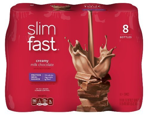 slimfast-ready-to-drink-bottles-creamy-milk-chocolate-meal-replacement-shake-10-ounces-8-count-pack-