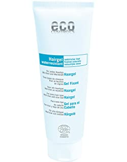 TOP eco cosmetics Haargel  31+xDazAxmL._AC_US261_QL65_.jpg