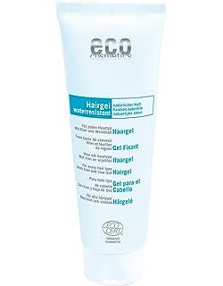 TOP eco cosmetics Haargel  31+xDazAxmL._AC_US261_QL65_.jpg