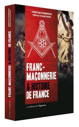 franc-maconnerie-histoire-de-france