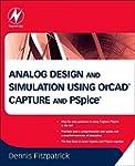 [Analog Design and Simulation Using O...