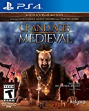 Grand Ages: Medieval (輸入版:北米)