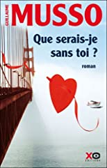 Que serais-je sans toi ? (Where Would I be Without You?)