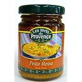 ペーストロッソ(地中海野菜のペースト) 90g(お肉、お魚、野菜、パスタに!) ミディ・コンサーブ社