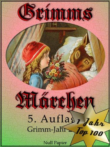 Beste Spielothek in Frankenhain-Oberfrankenhain finden
