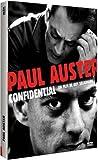 echange, troc Paul Auster Confidential