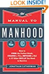 Manual to Manhood, The