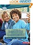 Smart Online Communication: Protectin...